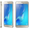 Samsung Galaxy J5 Prime Price & Specifications