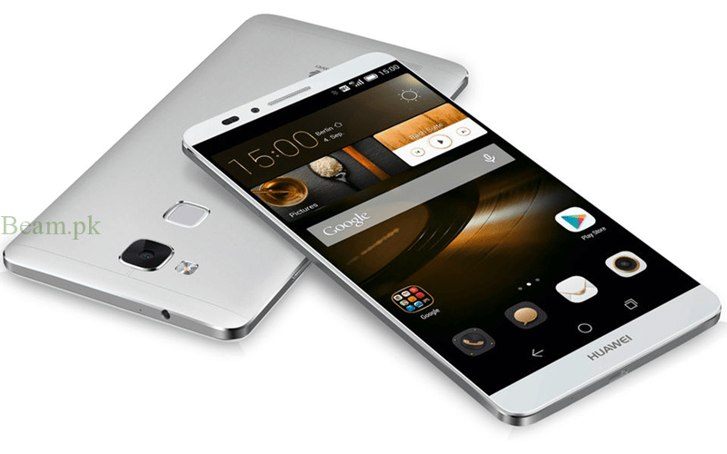 smart phones, Top 10 Smart Phones Between Range Of 20,000 To 35,000