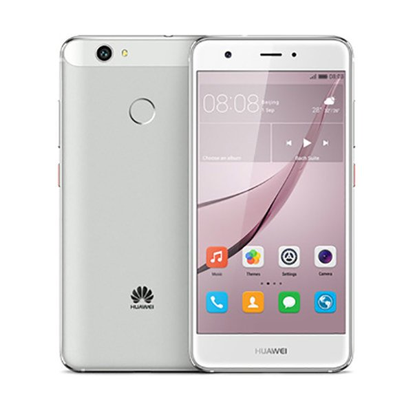 Huawei Nova Price & Specifications