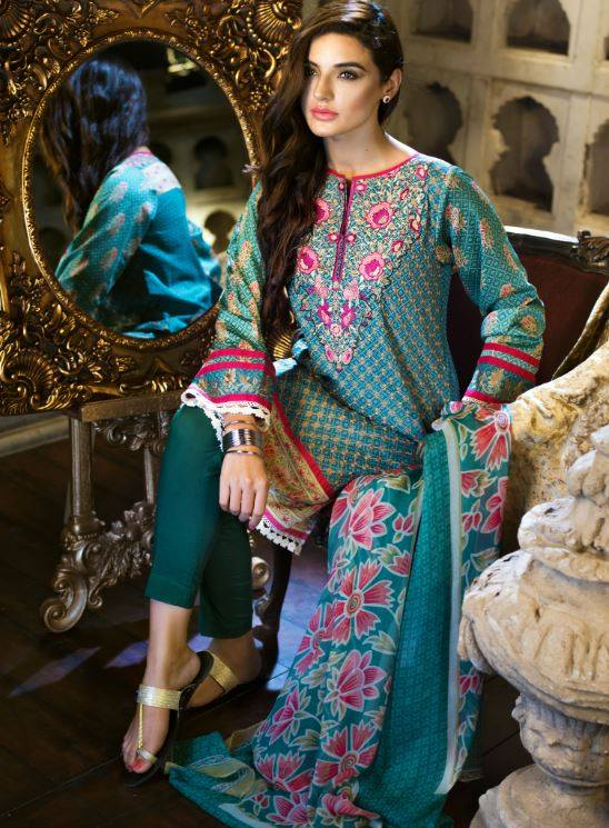 khaadi-eid-collection-2015-15