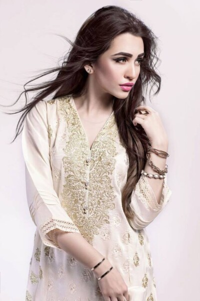 luxury-pret-agha-noor-collection-2016-6