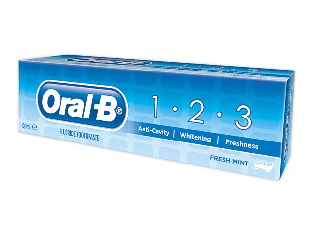 Best 5 Toothpaste You Must Try Best Brands