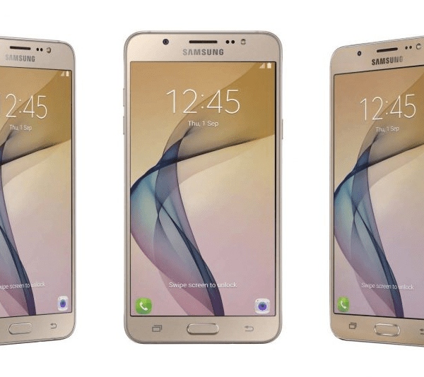 Samsung Galaxy On8 Price & Specifications