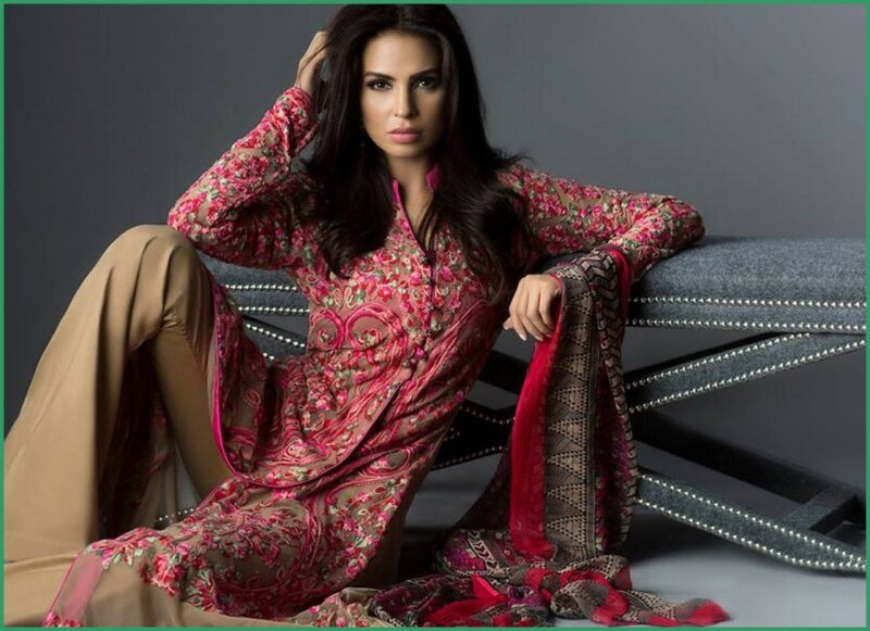 sana-safinaz-eid-lawn-collection-2016
