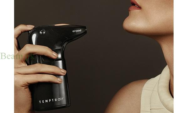 Beauty, Top 6 Beauty Products to Try in 2016