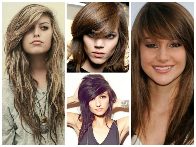Trends, The 6 New Hair Trends in the Upcoming Fall