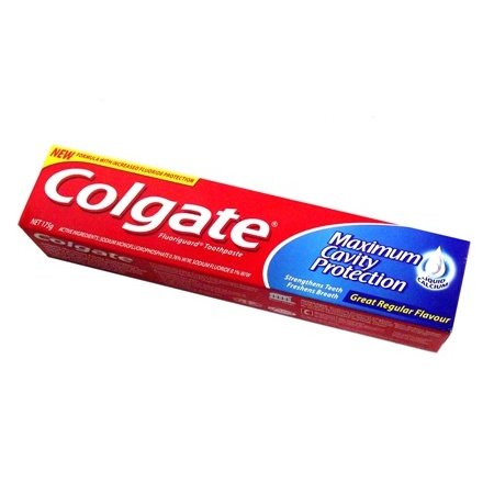 Best, Best 5 Toothpaste You Must Try – Best Brands