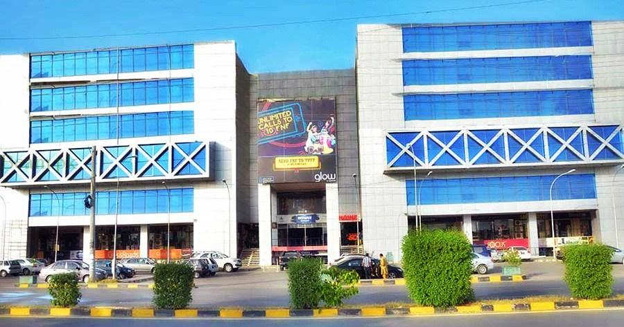 Faisalabad, Top 10 Places To Visit In Faisalabad