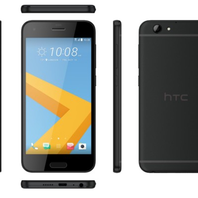 HTC One A9s Price & Specifications