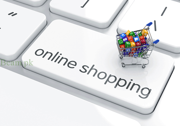 online shopping, How To Do Online Shopping Wisely