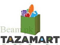 Tazamart