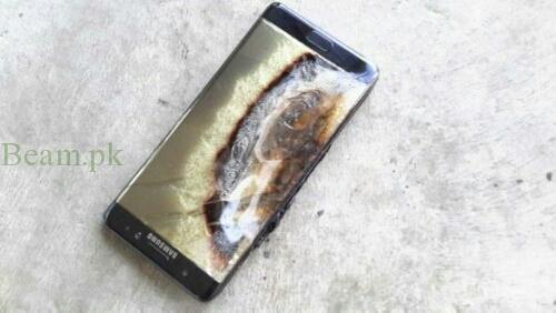 S8, Samsung Might Brings Early S8, Note8 or Note7 Plus