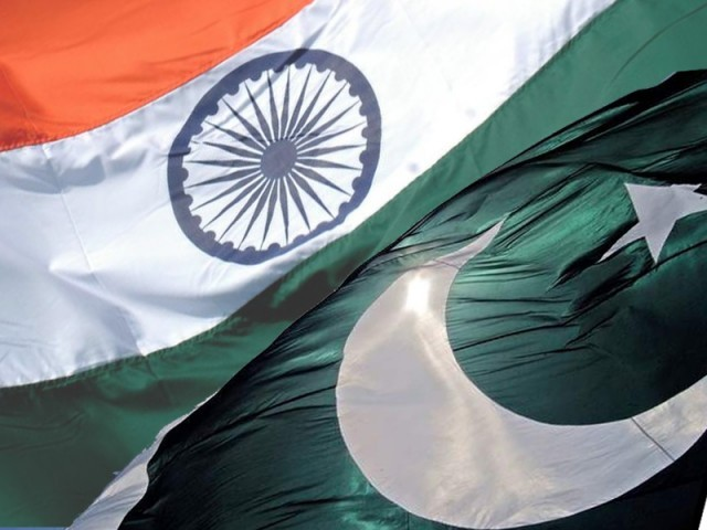 Pemra, PEMRA Bans Indian Content: Is That the Right Reaction to Indo-Pak War?