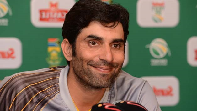 Misbah, 6 Reasons Why Pakistanis will miss Misbah ul Haq