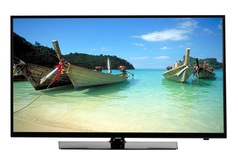 LED TV, Best LED TV to Buy Under 50k in Pakistan
