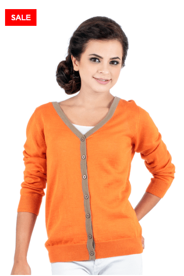 sale, Gul Ahmed Ideas Winter Clearance Online Sale 2016 (Up to 70% Off)
