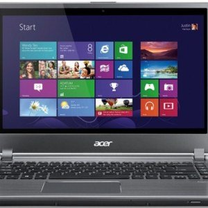 Acer Aspire M5-581 Price & Specifications