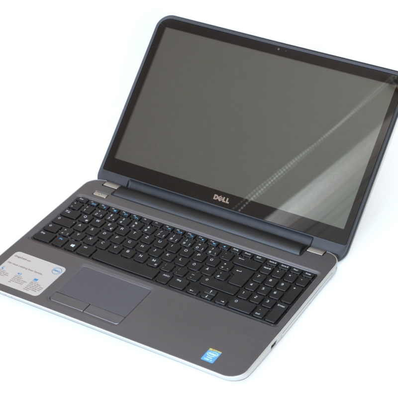 Dell Inspiron 15R 5537 i3 Price & Specifications