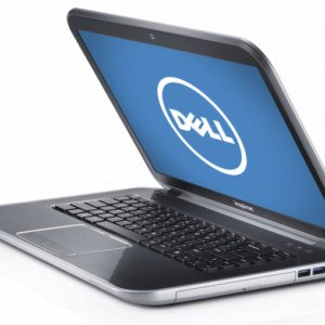 Dell Inspiron 15r 5537 Core i7 Price & Specifications
