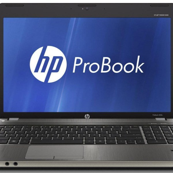 HP Probook 4540s Price & Specifications