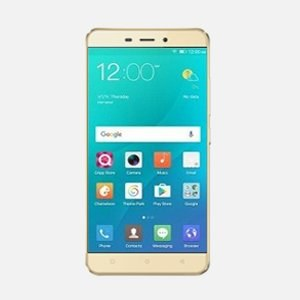 QMobile J7 Price & Specifications