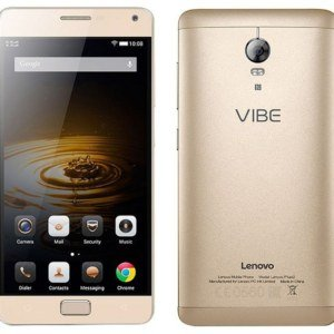 Lenovo Vibe P2 Price & Specifications