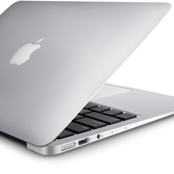 Apple MacBook Air Price & Specifications