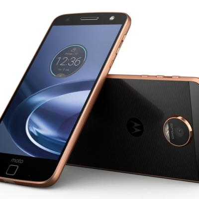 Motorola Moto Z Force Price & Specifications