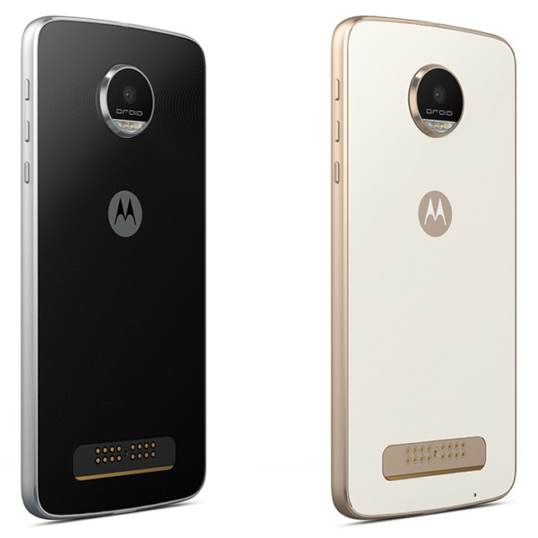 Motorola Moto Z Play Price & Specifications
