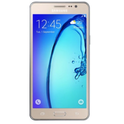 Samsung Galaxy On7 (2016) Price & Specifications