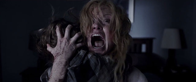 babadook-trailer