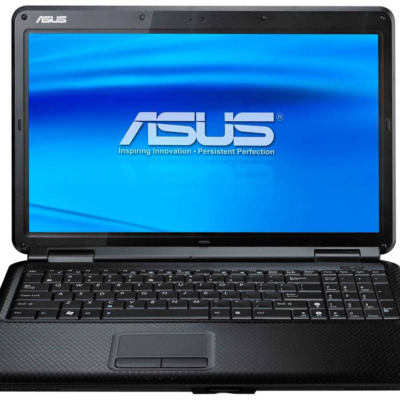 Asus K52F-EX854V Price & Specifications