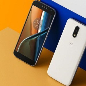 Motorola Moto E3 Power Price & Specifications