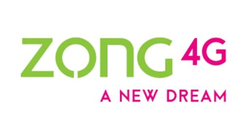 Revenue, Zong Achieves Highest Ever Monthly Revenue of PKR 5b