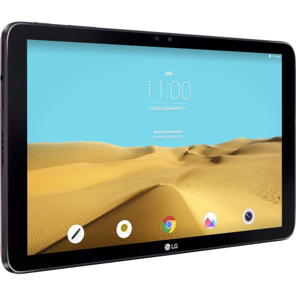 LG G Pad III 10.1 FHD Price & Specifications