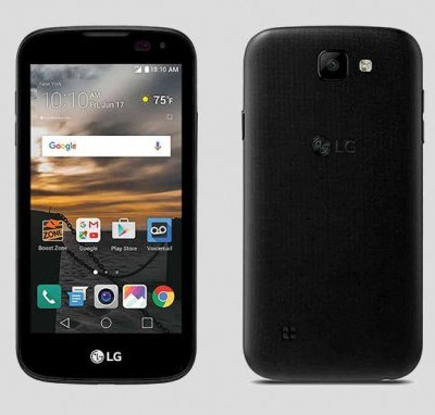 LG K3 Price & Specifications