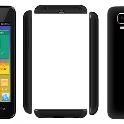 QMobile X2 Lite price & Specifications