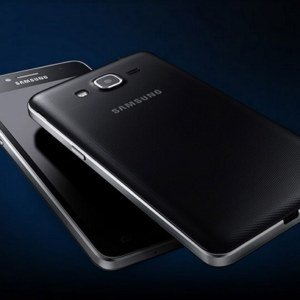 Samsung Galaxy J2 Prime Price & Specifications
