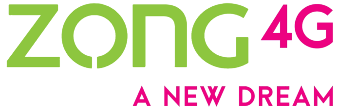 Zong Internet Packages 2018 – Data SIM & 4G MBB Devices Plans Zong