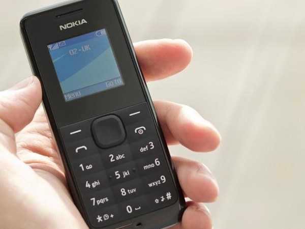 Nokia 150 Price & Specifications
