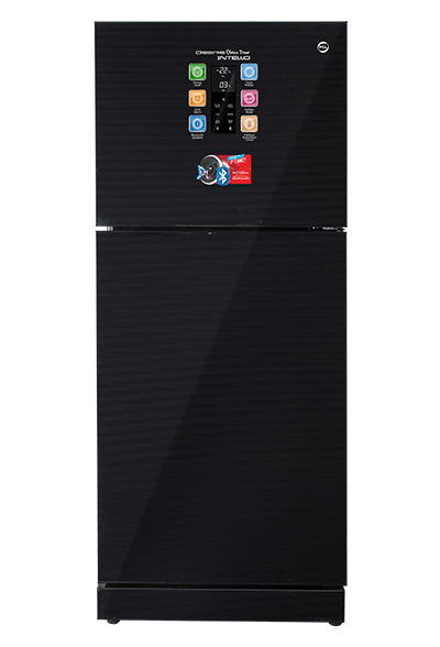 new refrigerator Intello, Pel introduced a New Refrigerator Intello