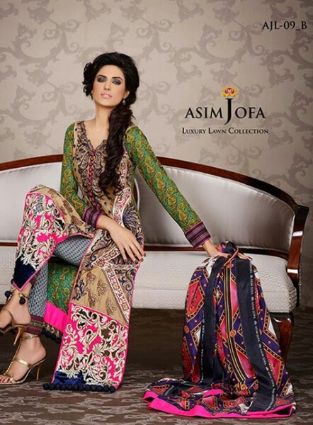 bridal dress, Top 5 Bridal Dress Designers in Pakistan