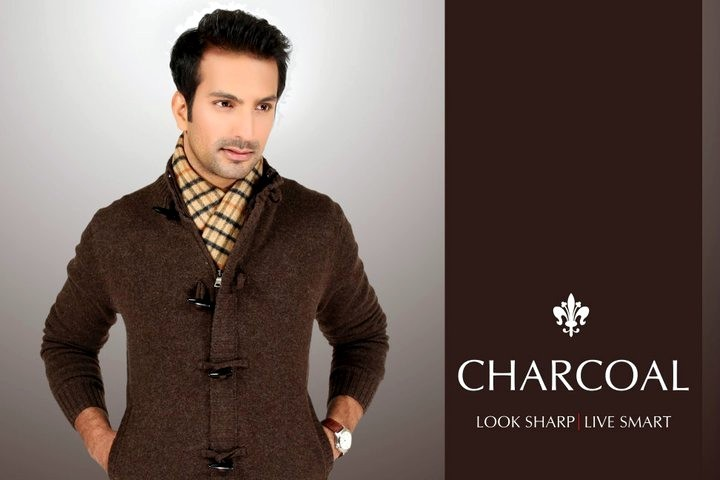 Charcoal New Year, Charcoal New Year Flat 30% off Sale on Winter Collection