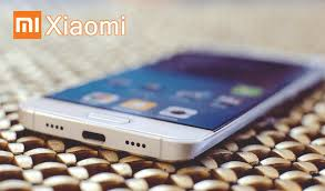 Redmi Note 4, Xiaomi Redmi Note 4 Launched In Pakistan