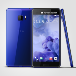 HTC U Ultra Price & Specifications