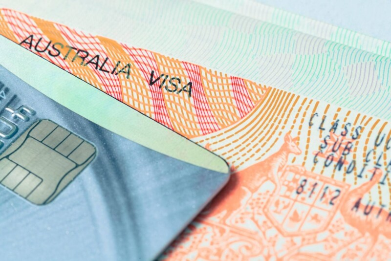 Australia Visa - Everything You Will Need to Know
