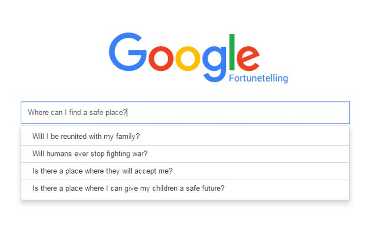 Telling, Google Fortune-Telling: Worth It?
