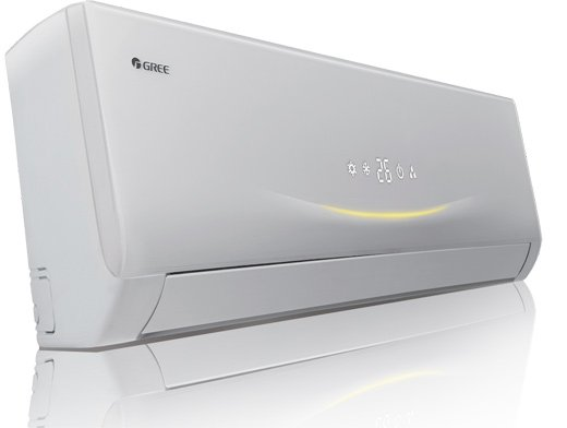 ACs, Best ACs to Buy in this Summer   Price & Specifications