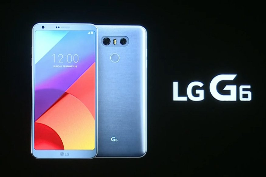 s8, LG G6 VS Samsung Galaxy S8; True Competitors are in ring