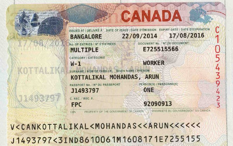 How to get Canada visa from stan Application Form Canada Visa on canada home, canada work permit, spain visa form, cyprus visa form, canada tourism, canada employment, canada citizenship form, canada registration form, adventure in letter form, canada visa medical form, green card application form, parent contact information form, usa visa form, canada immigration form, united states embassy application form, canada visitor record, canada tax form, laos visa on arrival form,